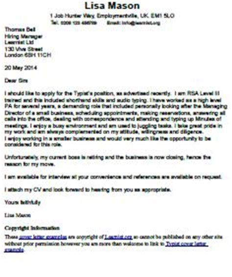 Medical Receptionist Cover Letter Samples iResume Cover