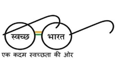 Swachh Bharat Abhiyan Slogan and Quotes